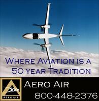 AeroAir