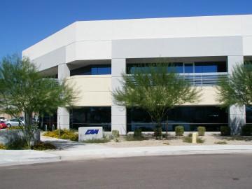 EAM office SDL