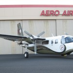 690CH-Aero-Air-photo