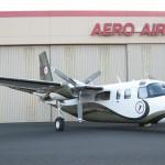 690CH-Aero-Air-photo