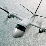 Honeywell recommends that RPM be reduced to 96 percent for all normal climb and cruise situations.
