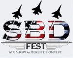 hwf-sbdfest-event-banner-modified2