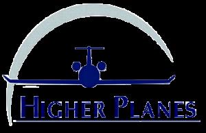 HigherPlanes