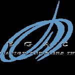 Legacy_Logo_Blue