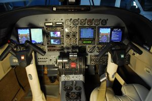 AIRplus G600_Commander