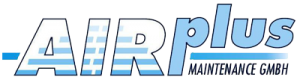 AirPlus_logo