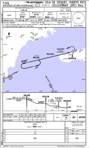 bahamas-route-flight-plan
