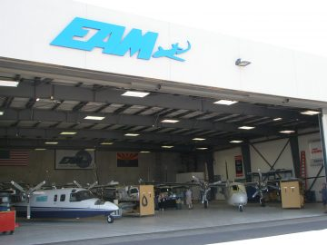 eam_maintenance_hangar