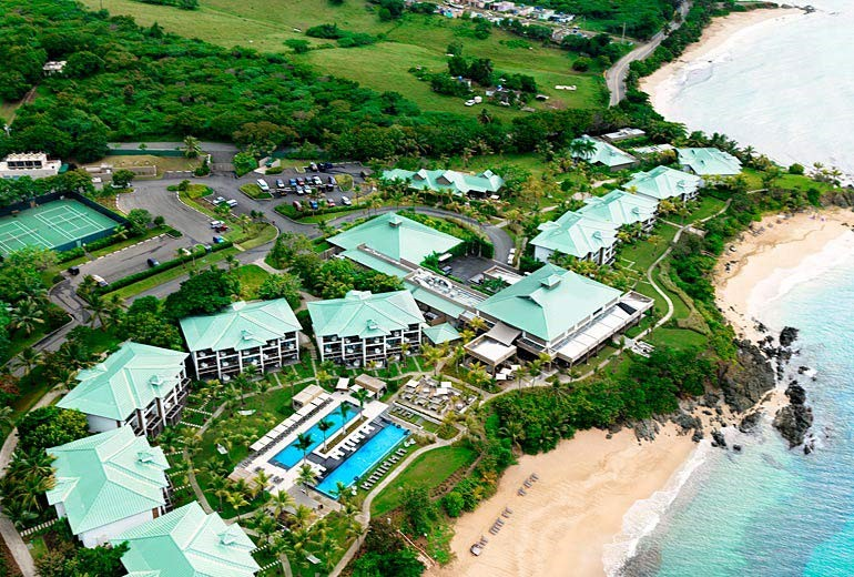 martineau-bay-resort