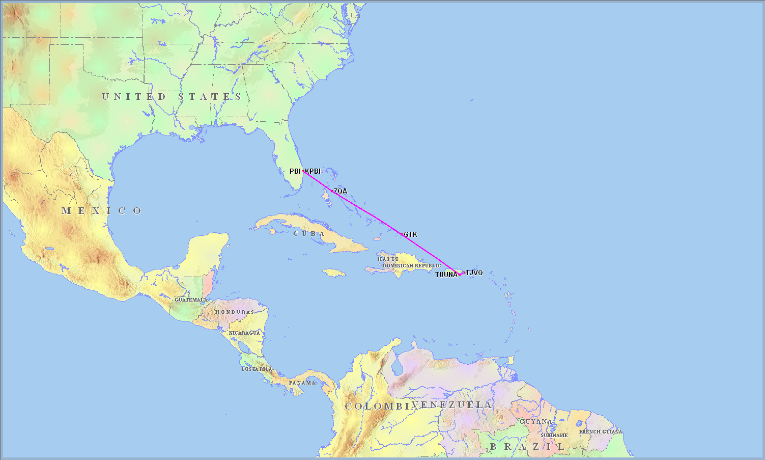 vieques-map_crop