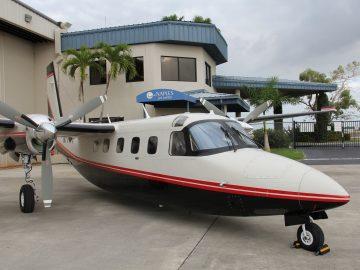 Naples Jet Center