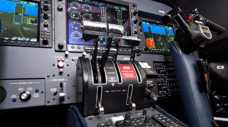 avionics-1